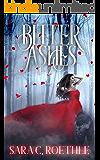 Bitter Ashes: Books 1-2