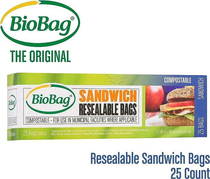 Top 10 Reynolds Cut Rite Sandwich Bags 7950