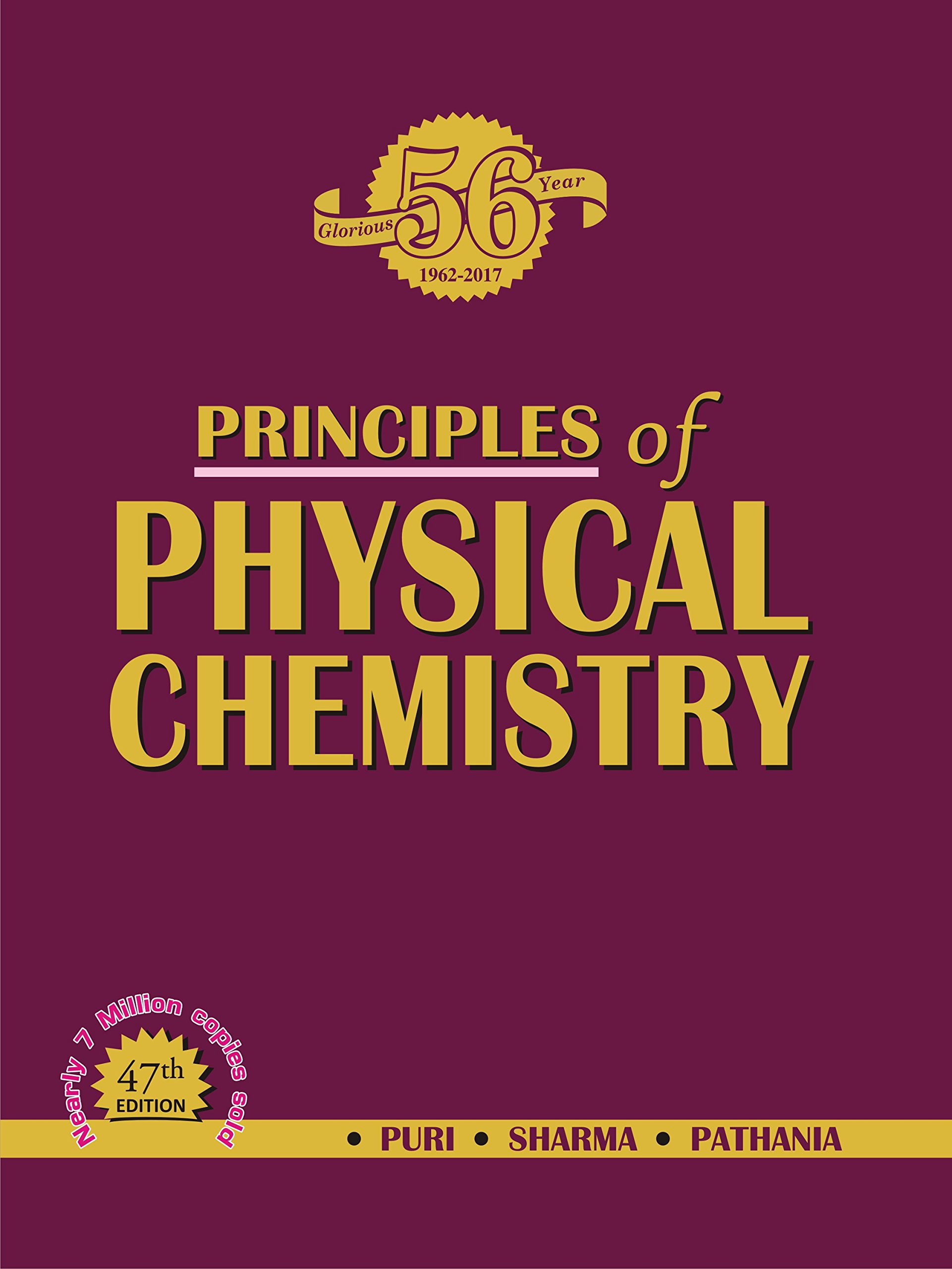 Buy principles of physical chemistry book online at low prices in buy principles of physical chemistry book online at low prices in india principles of physical chemistry reviews ratings amazon fandeluxe Images