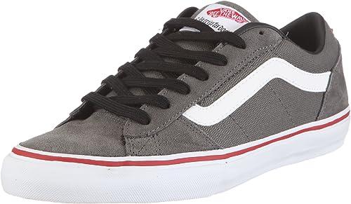 Vans M LA CRIPTA DOS V98UB9M, Herren Sneaker