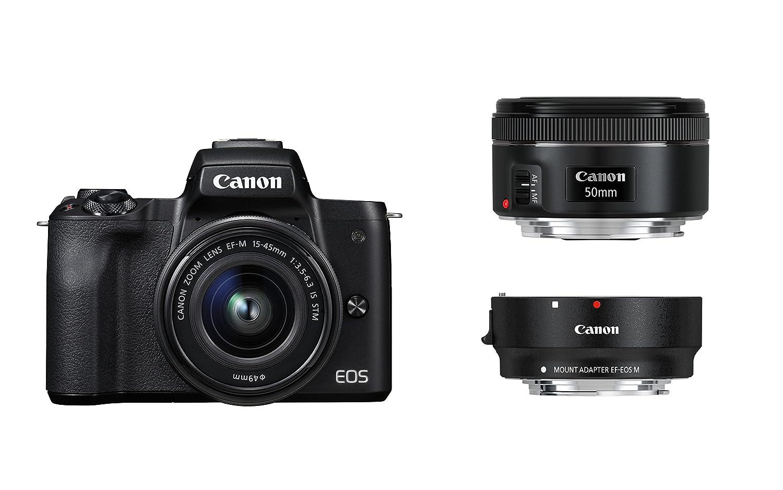 Foto & Camcorder Minolta Sr-t 100 X Kamera Objektiv Koffer Blitzlicht Kunden Zuerst