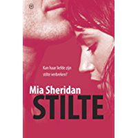 Stilte (A sign of love Book 1)