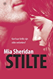Stilte (A sign of love Book 1)