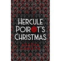 Christie, A: Hercule Poirot's Christmas
