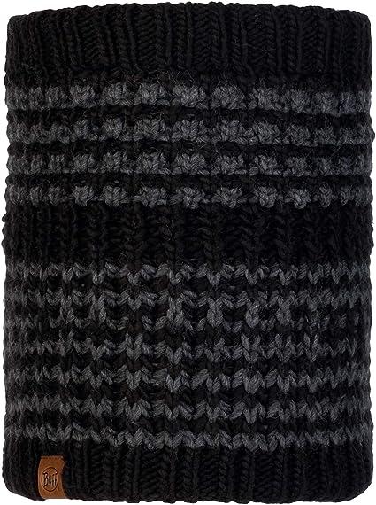 Buff Kostik Cache-Cou tricot/é Polaire Mixte