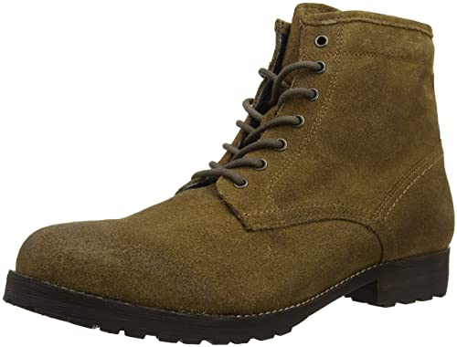 ToftChaussures PlainBoots Tape homme ToftChaussures Rek69red Rek69red Rek69red homme homme Tape Tape ToftChaussures PlainBoots thCsdQr