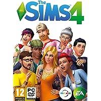 The Sims 4 - PC - Lingua italiana
