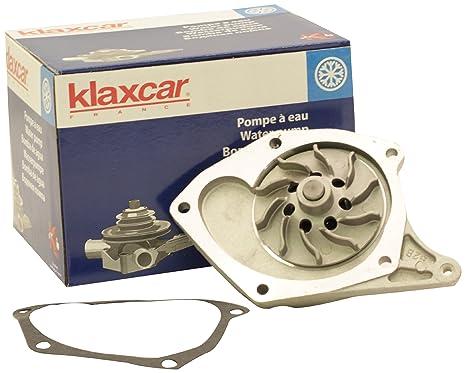 Klaxcar 42134Z - Bomba de agua