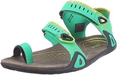 de9b9f8f8 Teva Women s Zilch Flexible Sandal