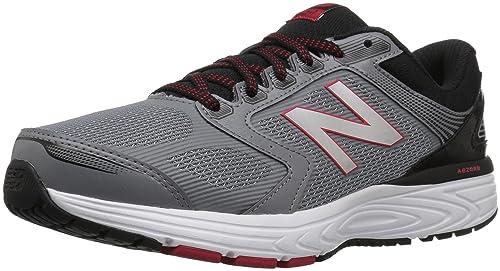 d90858ecf New Balance Mens 560v7 Cushioning Running Shoe  Amazon.ca  Shoes ...
