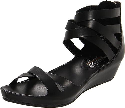 ed8cfac0cf45 Unlisted Women's Shoe Fly