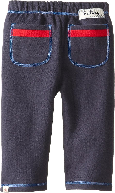 Hatley   Baby Boys Track Pants   Cinders