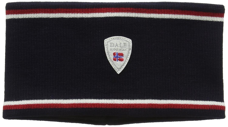 Dale of Norway Garmisch Headband