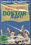 Doktor Ahoi! (DVD)