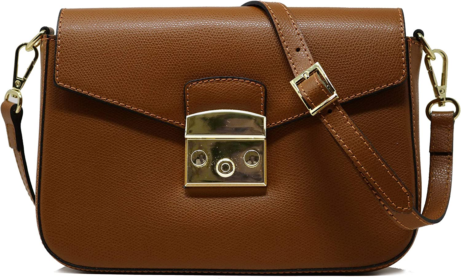 Women's Crossbody Shoulder...