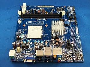 MB.G1001.001 Acer / eMachines EL1200 motherboard