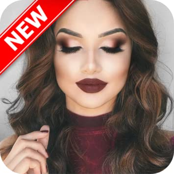Amazon Makeup Tutorial Step By Step 2018 Appstore For Android