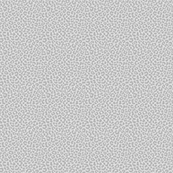 Rasch Circles Spots Rings Wallpaper Silver Red Black White Metallic Textured