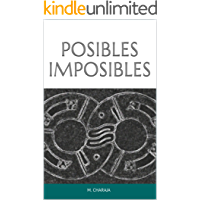 POSIBLES IMPOSIBLES
