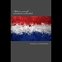 Moderne russisch-nederlands woordenboek