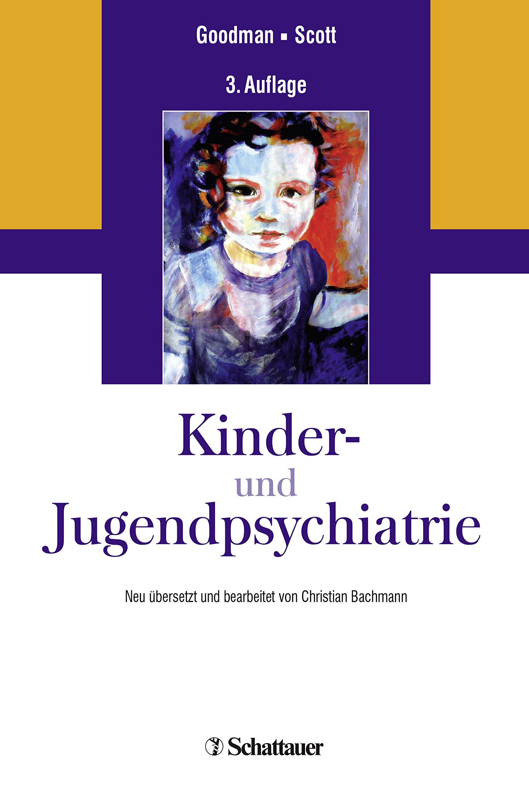 kinder-und-jugendpsychiatrie-neu-bersetzt-und-bearbeitet-von-christian-bachmann