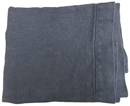 5e9dcce921 Amazon.com  100% Pure Belgian Stonewashed Flax Linen Huckaback Towel ...