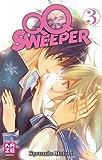 QQ Sweeper Vol. 3