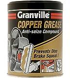 Granville 0149 kopervet 500 g