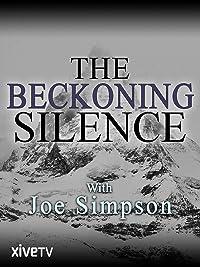 Beckoning Silence Louise Osmond product image