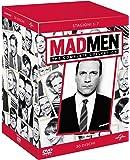 Mad Men: Stagione 1-7 (Cofanetto