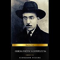 Obra Poética Completa: Volume Único (Edição Definitiva)