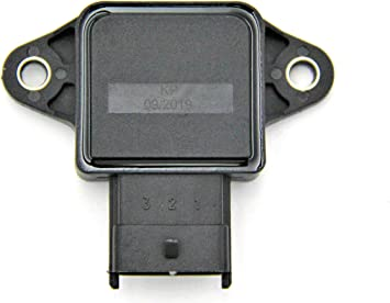 New brand Throttle Position Sensor for Accent Elantra Tiburon 35170-22600