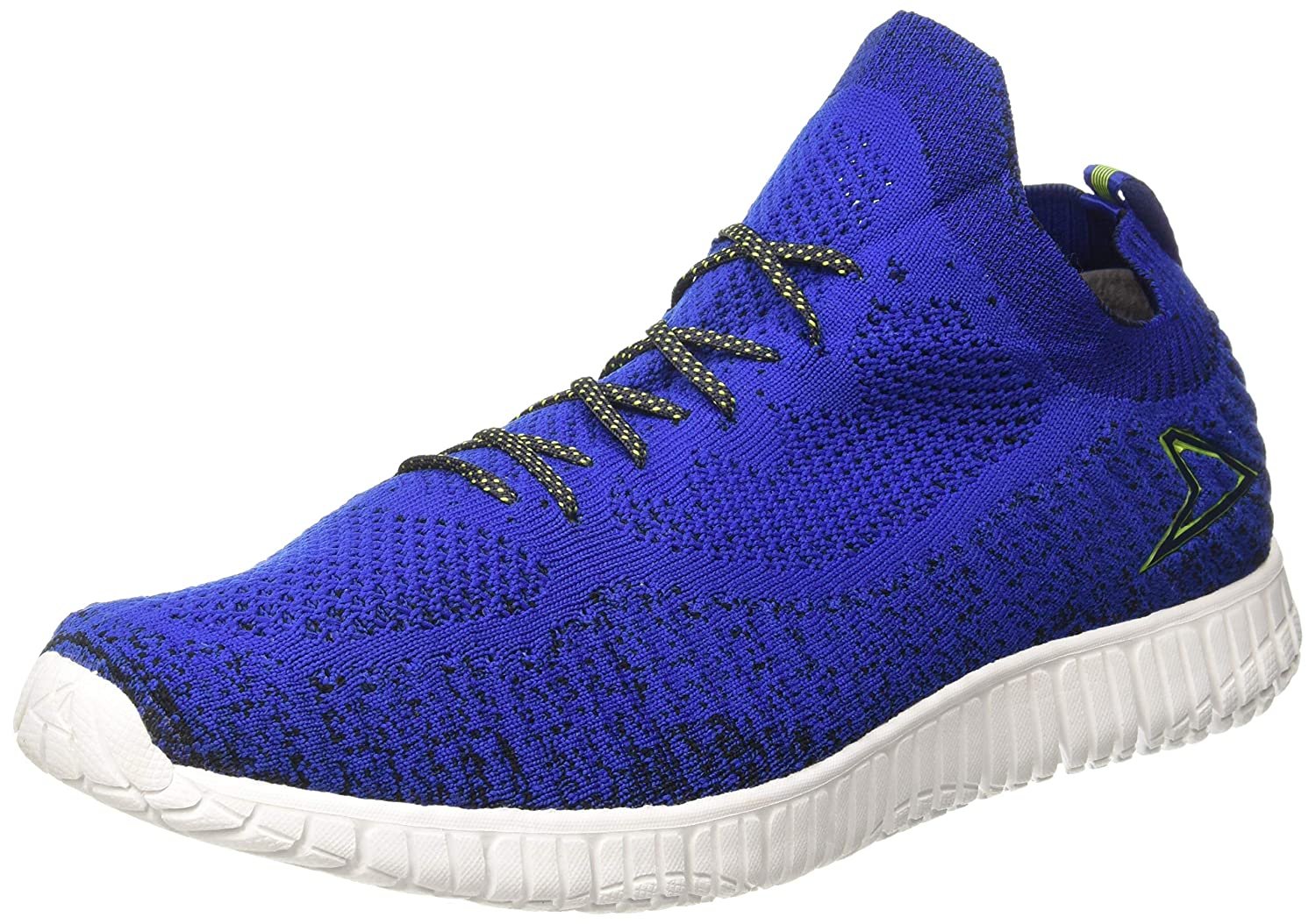 Buy Power Men's Engage Running Shoes at