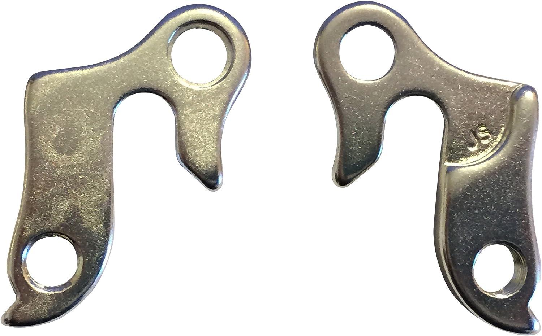 MARIN /& NORCO bicycles Derailleur Hanger
