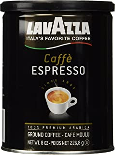 Lavazza instant coffee australia