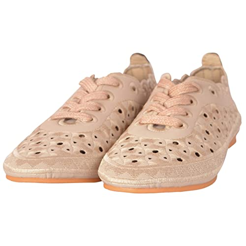 Comfortable Sole \u0026 Trendy Shoes
