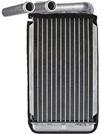 Spectra Premium 94750 Heater Core