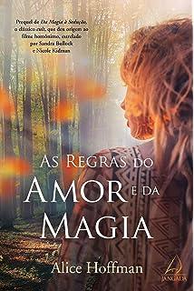 The Library Book - Livros na Amazon Brasil- 9781476740195