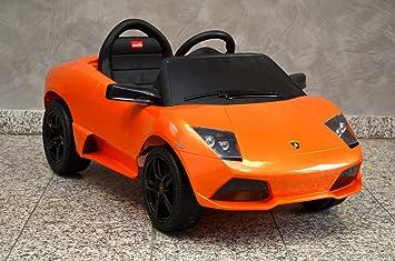 Pour Voiture Enfants Électrique Auto 54ARqjc3LS