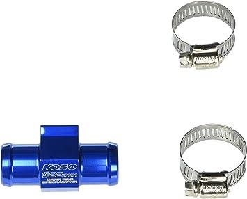 Koso K1001R15 14mm Temperature Sensor