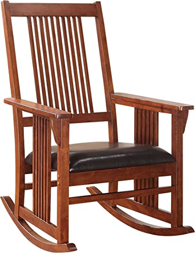 ACME Furniture Kloris Rocking Chair