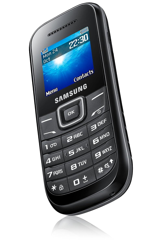 Samsung e1270 black price in india buy samsung e1270 black online on - Samsung E1270 Black Price In India Buy Samsung E1270 Black Online On 11