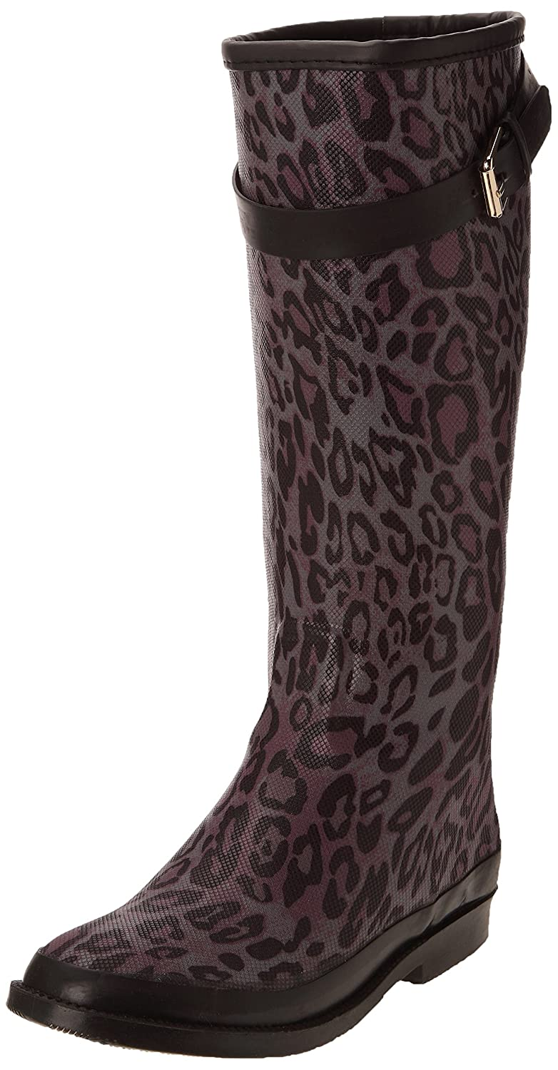 Be Only Cavaliere Reptilium - Botas, color Multicolor, talla 38