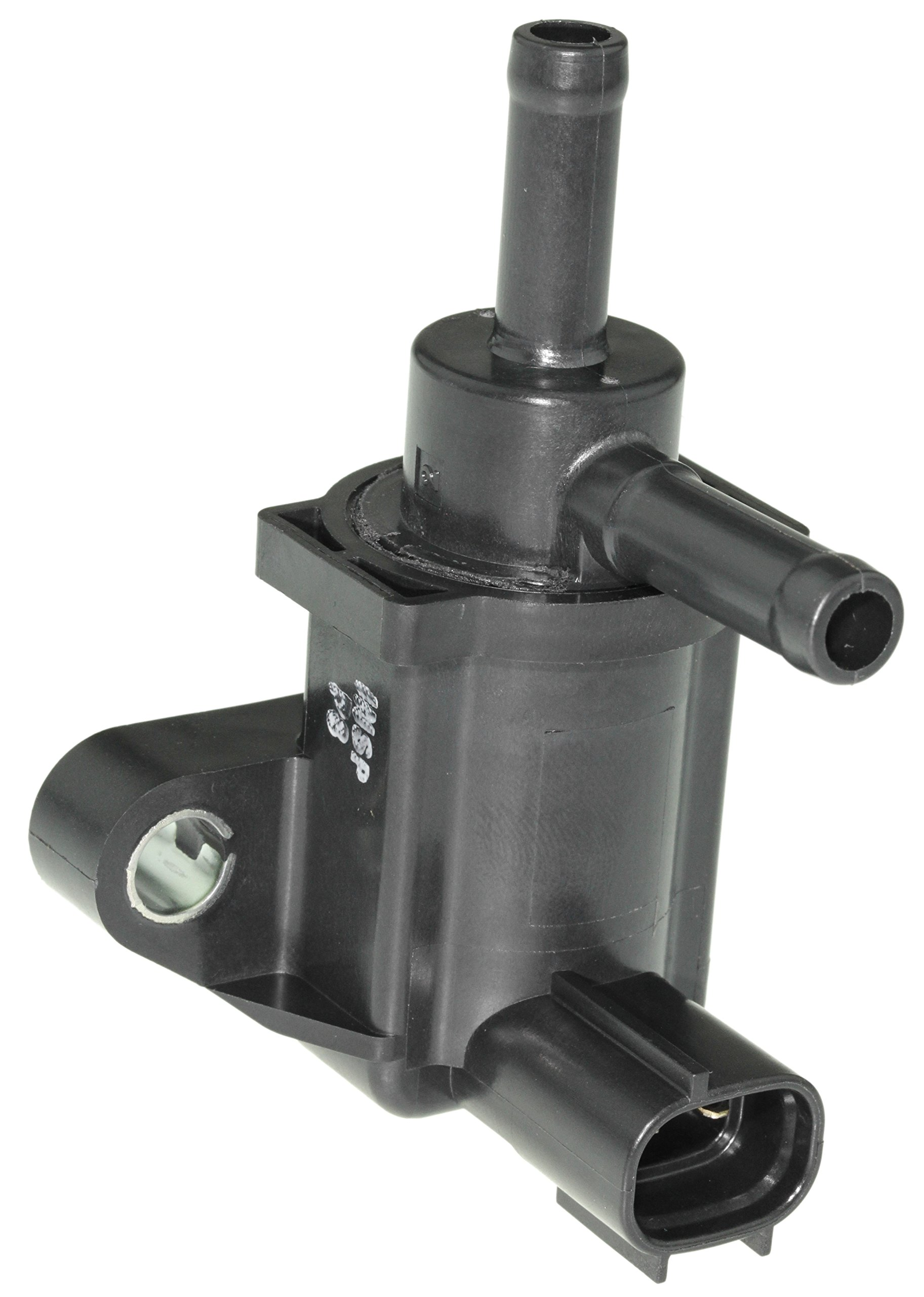 Wells PV674 Vapor Canister Purge Solenoid