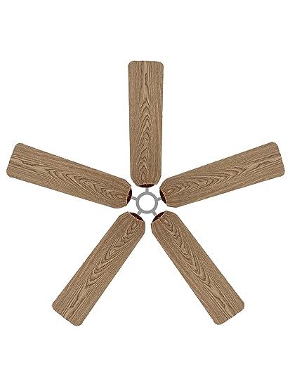 Fan blade designs wood ceiling fan blade covers amazon fan blade designs wood ceiling fan blade covers aloadofball Images