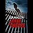 Jahre des Jägers: Roman (Die Kartell-Saga 3)
