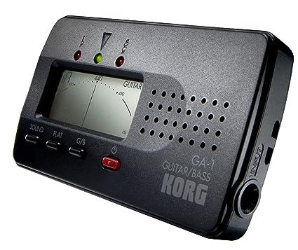 Korg GA1 product image 3