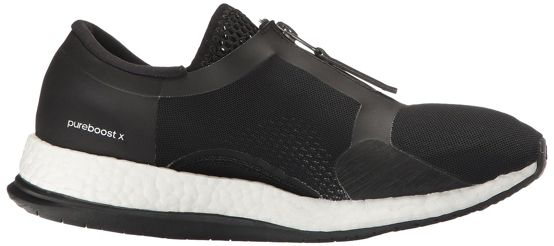 Adidas Impulso Puro X Postal Tr - Mujeres Tgs9CPntvi