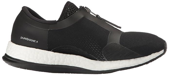 1edbe67768c71 adidas Women s Pure Boost X TR Zip Training Shoes  Amazon.ca  Shoes    Handbags