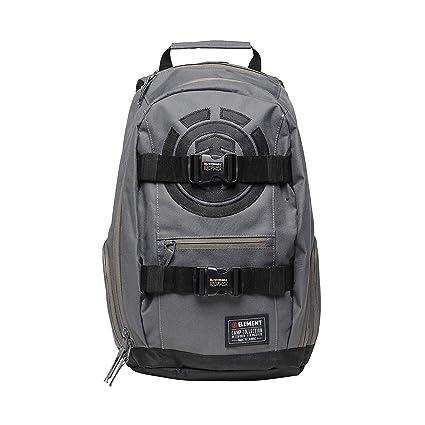 "Element Skater Backpack Mohave 15"" Saison 2018/19 Camp Collection Poliéster"